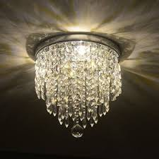 hile lighting ku300074 modern chandelier crystal ball fixture pendant ceiling lamp h9 84 inch x w8 66 inch 1 light souq uae