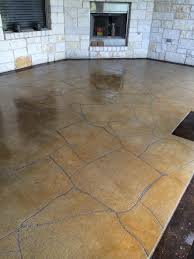 20 best outdoor concrete stain images on outdoor concrete stain