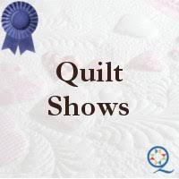 Florida Quilt Show Directory & quilt shows of florida Adamdwight.com