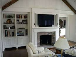 stone fireplaces with veneer fireplace niche