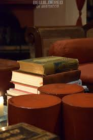 old book tahir idries shah novel stara ksiega ksiazka livre vielle library book book printing house