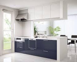 Kitchen Cabinets Contemporary Contemporary Kitchen Cabinets Design Amaza Design