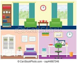 Wardrobe Interior Designs Style Best Ideas