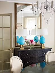 george ii inspired chandeliers
