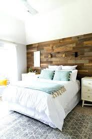 simple bedroom decor. Simple Bedroom Ideas Decorating Small Design Decor  Full Size E