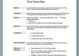 Cool Coles Online Resume 45 For Your Professional Resume Examples with Coles  Online Resume