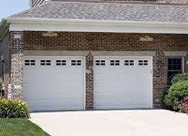 garage door s f b garage door paterson nj 973