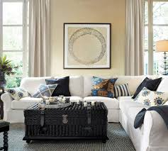 furniture like west elm. Expert Stores Similar To Pottery Barn Like Http Wuuzzz Com Furniture West Elm 0