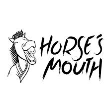 <b>Horse's</b> Mouth Bar