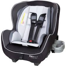 e03a7aa4 f3de 4e1b b867 9b4a40a185dc 1 15 baby trend infant car seat cover replacement