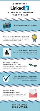 123 Best Off The Clock Resumes Blog Images On Pinterest