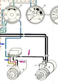 com porsche view topic wiring help image have been reduced in size click image to view fullscreen