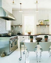 Martha Stewart Kitchen Martha Stewart Living Kitchen Designs From The Home Depot Martha