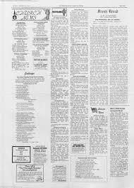 The Pendleton Record November 27, 1980: Page 3