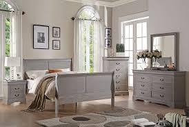 Solid Gray Bedroom Furniture — Aaronggreen Homes Design : 12 ...