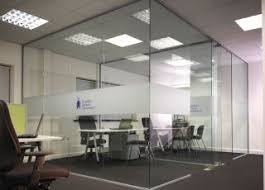 office glass partition design. office glass partition design n