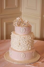 Ruelo Patisserie Holy Communion Cake