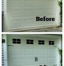 double carriage garage doors. Best 25 Double Garage Door Ideas On Pinterest Carriage Doors