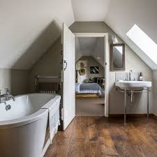 bathrooms ideas. COUNTRY Bathroom Pictures Bathrooms Ideas