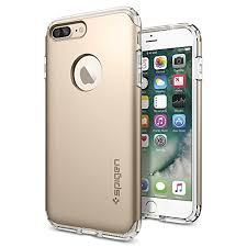 iphone 7 plus colors gold. iphone-7-plus-case-spigen-hybrid-armor-air- iphone 7 plus colors gold
