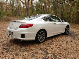 honda accord coupe 2015. 2015hondaaccordcoupethr honda accord coupe 2015 n