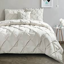 Duvet Covers, Queen & King Size Duvets & Bed Covers & BUY MORE AND SAVE WITH CODE: 53DEALS Adamdwight.com