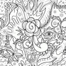 21 Downloadable Coloring Pages Images Free Coloring Pages Part 2
