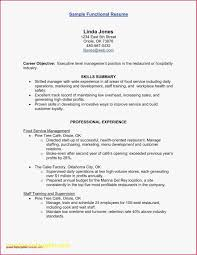 Warehouse Resume Objective Is One Of The Right Ideas To
