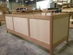 Build Executive Desk Design Plans DIY wooden canoe rack plan | taboo25hmc