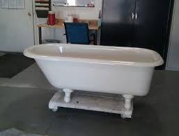 bathtub refinishing phoenix tub for x about fascinating plan