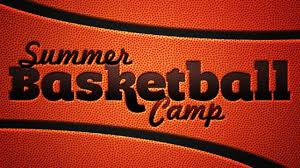 Image result for basketball camps