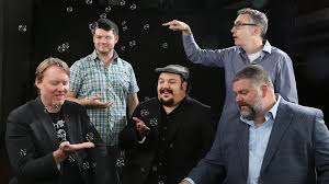 oscars animation directors roundtable the full frank interview