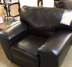 leather club chairs for sale. Interesting For Clearance Sale  Lazyboy Leather Club Chair Half Price At Schleider  Furniture Company To Leather Club Chairs For A