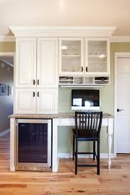 kitchen office organization ideas. Kitchen Desk Office Organization Ideas D