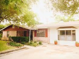 1 Bedroom House For Rent San Antonio Custom Design