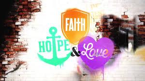 faith hope love wallpaper. Brilliant Love Popular Inside Faith Hope Love Wallpaper L