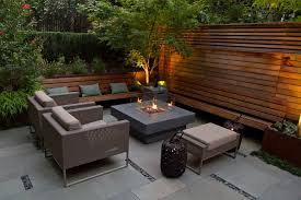 patio coffee table with fire pit patrofi veloclub co inside outdoor designs 9