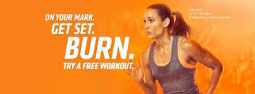 orangetheory fitness is offering free cles for teachers this week at their chapel hill holly springs morrisville north raleigh and wake forest