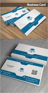 Windows Template 5371 Free Business Cards Modern Luxury 20 Avery