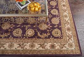 nourison 2000 collection wool area rug product no 2022 lav