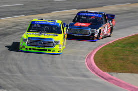 2016 Nascar Team Chart 2016 Nascar Truck Series Classic Points Standings Non