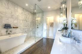 glass shower doors houston exquisite shower doors in custom glass door throughout home shower doors shower glass shower doors houston