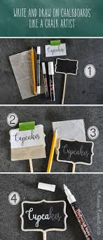 25+ unique Chalkboard party ideas on Pinterest | Party themes for ...