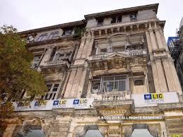 Nhai Share Price Chart Nhai Bonds Lic To Invest Rs 30 000 Crore In Nhai Via Long