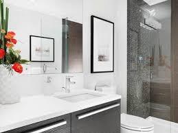Generatoroflife Ideas For A Bathroom Remodel Tags  Small Bathroom - Small bathroom renovations