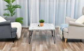See more ideas about coffee table, coffee table design, table. Welland Large Coffee Table With Metal Leg Washed White Painted Rustic Wellandstore