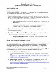 Cover Letter Sample Resume Email Sample Resume Email Message