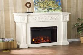 corner portable fireplace best of decor corner home depot electric fireplaces with dark wood