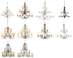 full size of light types of chandeliers styles with chandelier ideas outstanding and surprising antique sea