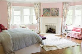 delightful bedroom decoration with various small rugs for bedroom cool girl bedroom decoration using white